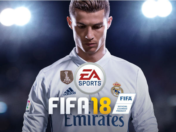 FIFA 18 Tips: three easy ways to make coins in the game