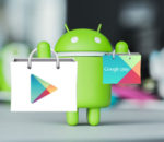 Google launches Files Go worldwide