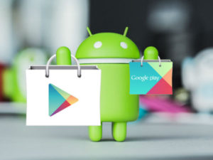 {filename}-Top 11 Essential Google Apps For Every Android User