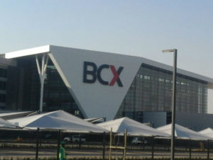 BCX to invest $7.5 million into South African digital skills