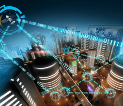 IoT and ERP is a powerful combination that gives African SMEs agility