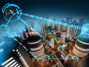 How IoT will impact insurance