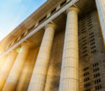 Can Effective data management drive efficiency in government?