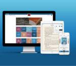 Mauritius: Rodriguan citizens get online support platform