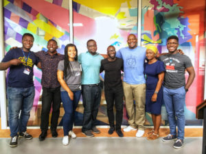 Andela raises $40M to connect Africa's engineers to global technology ecosystem
