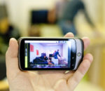 mVideo, high-resolution mobile video delivery launches in South Africa