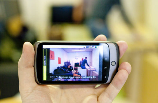 The importance of creative strategy in the production of effective online video