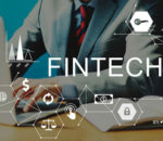 Fintech companies using digital technology to score the creditworthiness in East Africa