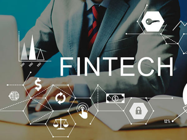 FinTech in South Africa: Accelerating the digital transformation of financial sector