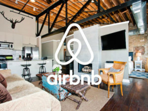 Airbnb release findings of African research