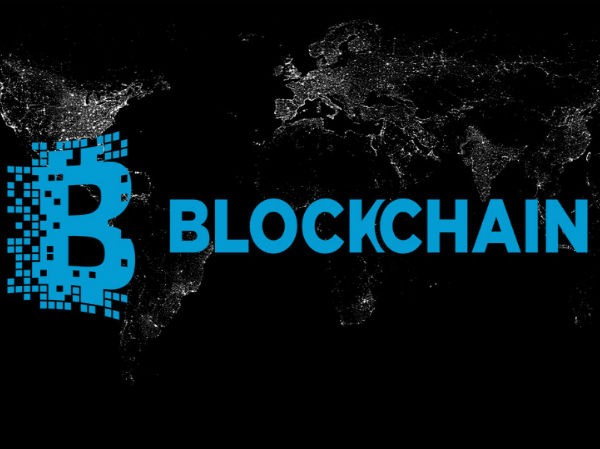 Blockchain startup from Johannesburg raised $10 mln in 20 seconds