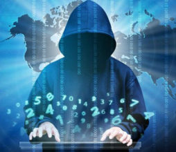 Corporate companies warned against targeted cyber attacks