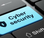 Beware of cybercriminals who prey on holiday shoppers