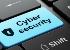 Delivering end-user cyber safety to create new opportunities