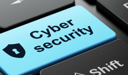 Cybersecurity Predictions & Trends for 2018