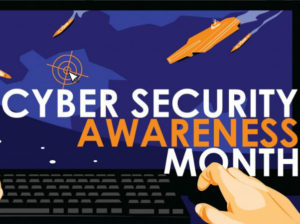 NCC backs National Cyber Security Awareness Month