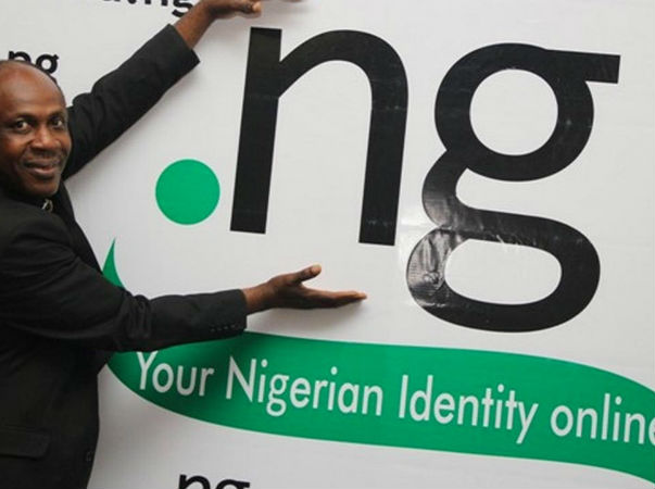 Nigeria: .ng domain registrations hit 100,000