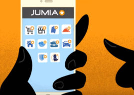 Jumia launch Nigeria's first e-commerce bot