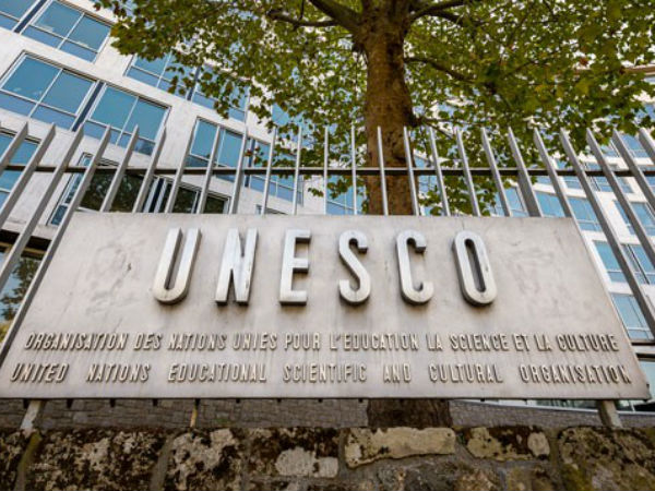UNESCO to launch Global Education Report at Innovation Africa 2017