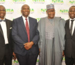Nigeria: Airtel bags three NITITA awards
