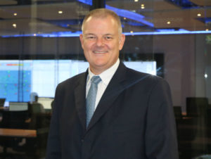 In2IT Technologies appoints Andrew Hoseck as COO for South Africa.