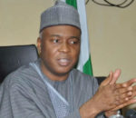 Nigeria announces N127 billion loss to cybercrime