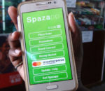 Spazapp offers new insurance product