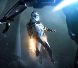 Star Wars Battlefront II microtransactions taken offline