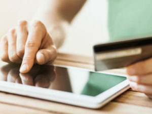Mastercard Payment Transaction Services launches tokenization on WAY4