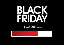 5 tips to consider when shopping online this Black Friday and Cyber Monday