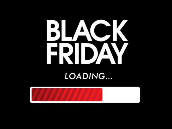 What South Africans can expect this Black Friday?