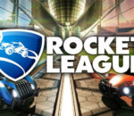 Rocket League and Warner Bros. Partner Up for Updated Retail Release