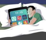 4 ways to tackle smartphone addiction
