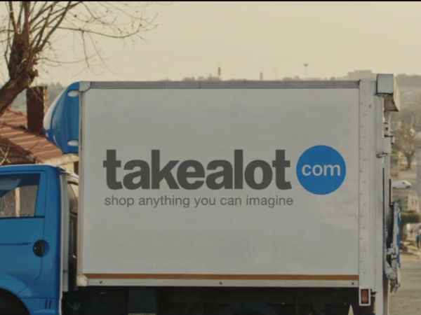 Takealot rakes in R87 million on Black Friday