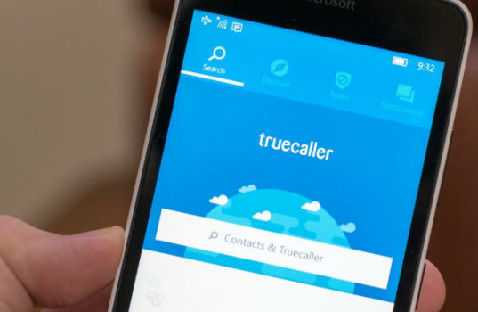 South Africa is the fastest growing market for Truecaller in Africa.