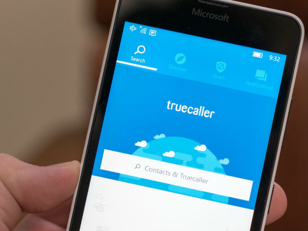 Truecaller insights reveal that women report more unwanted calls