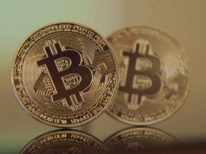 Hackers steal $400 000 from online cryptocurrency wallets.