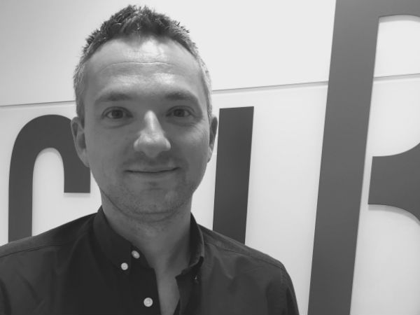 AR helps retailers re-imagine the entire shopping journey Johan Walters, head of NMPi Labs