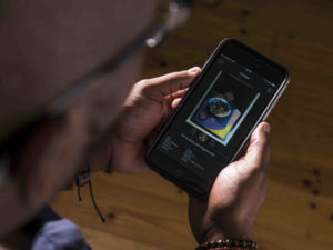 Art in your pocket app launches in South Africa
