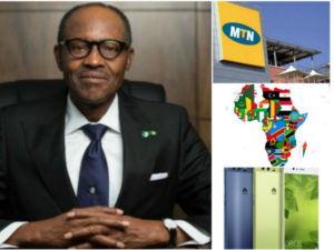 IT News Africa: Most Read Stories Of 2017