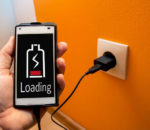 Top 3 tips for taking care of your smartphone battery
