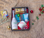 Nigeria: WaraCake launches e-commerce gifting platform