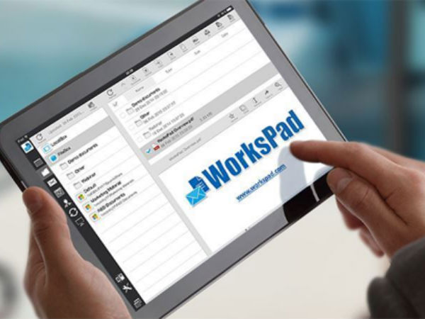 Namibia: Green Enterprise Solutions partners WorksPad