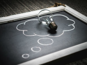 57% of organisations think using the cloud increases compliance risk