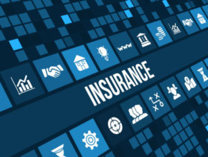 How Insurtech has changed the insurance industry