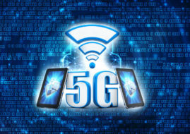 """The ultimate promise of 5G technologies lies in its ability to deliver new essential services which go well beyond """"instant gratification"""" for the Netflix and Hulu aficionados, says Sagi Subocki, Vice-President Products and Marketing at Softil"""