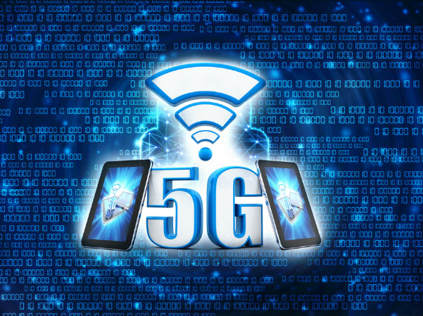 The success of 5G depends on fibre