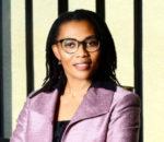 Altron appoints Mashisi as Group Executive: Human Capital