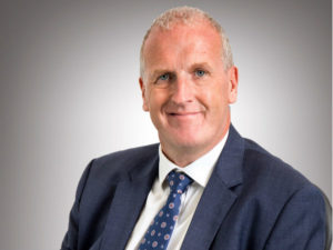Citrix appoints Andy MacDonald as Area Vice President for Emerging Markets