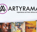 "Nigerian startup launches ""online African art gallery"""